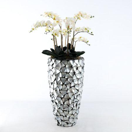 Our flower arrangements
