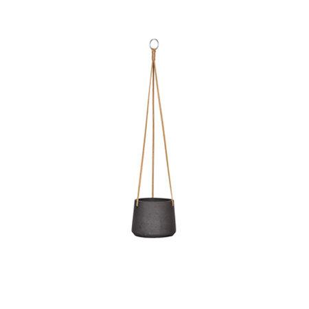 Hangpot Patt S Zwart D13,50 H11