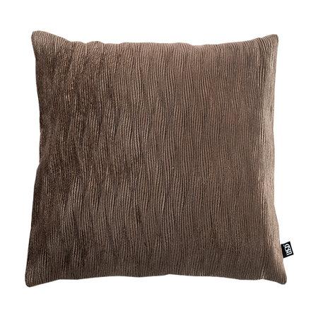 Cushion Sevilla