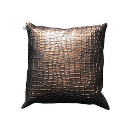 Tampa cushion