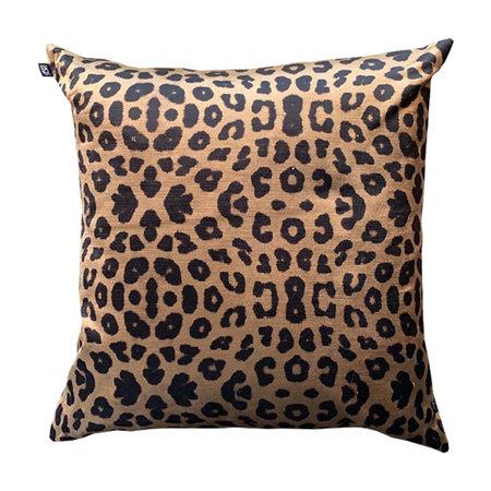 Cushion New York
