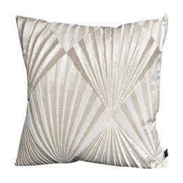 Pillow Paris