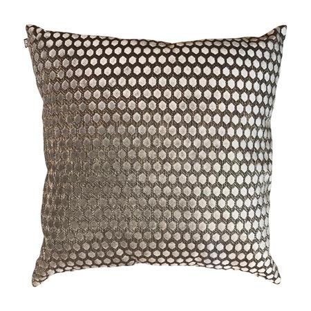 Cushion Barcelona