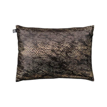 Cushion Dubai