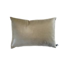 Cushion Snakie