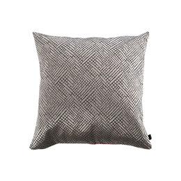 Cushion Lyon