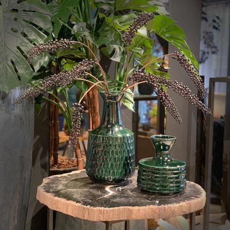 Vase Yuki