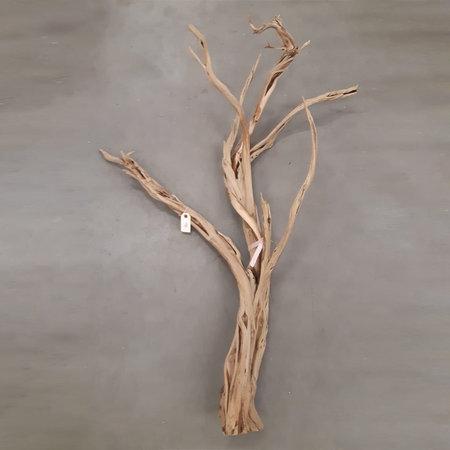 Ghostwood Naturel H240