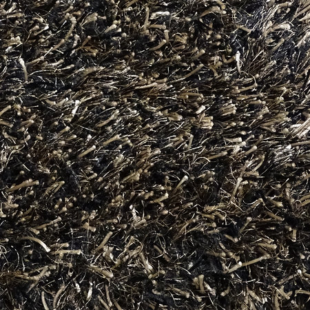 Carpet MAAN Bruin 170x240