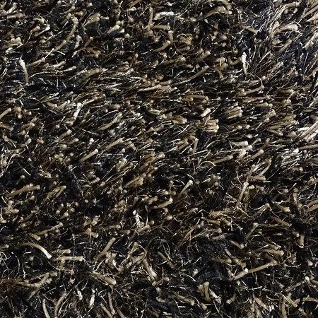 Kleed MAAN Bruin 250x350