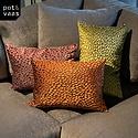 Cushion Marrakech