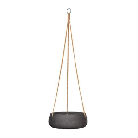 Hangpot Eileen M