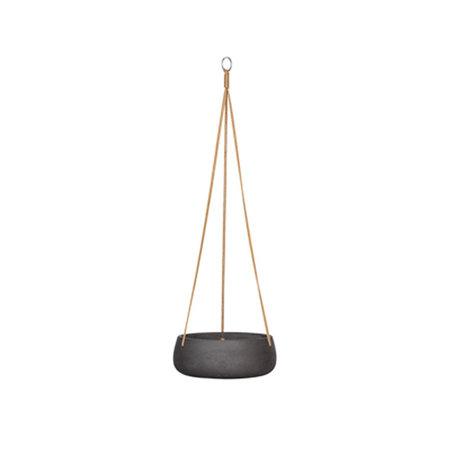 Hanging pot Eileen S