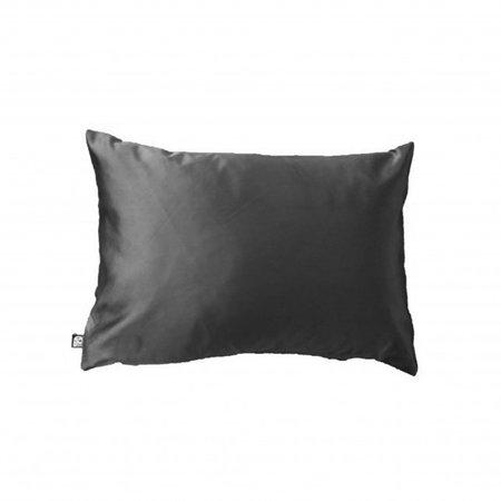 Cushion Chacar