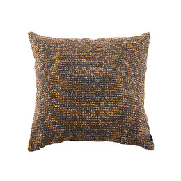 Cushion Rough Orkney