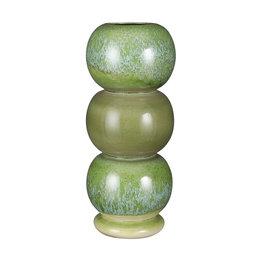 Vase Roan