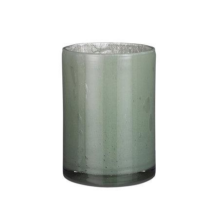 Vase Cilia