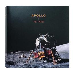 Boek Apollo, VII-XVII L27 B27