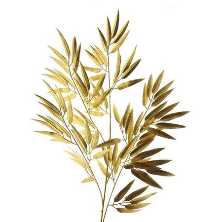 Bamboe Tak Goud H98