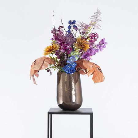Fritillaria Tak