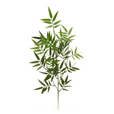 Bamboe Tak UV