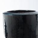 Pot Klaas Donkergroen D56 H95