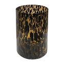 Vase Tiger