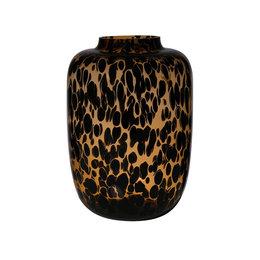 Vase Tiger Jolie