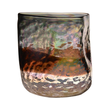 Vase Glaze