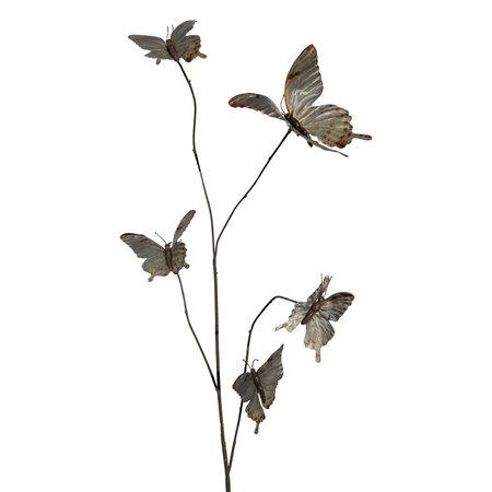 Vlindertak