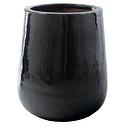 Pot Bep Donkergroen D54 H65