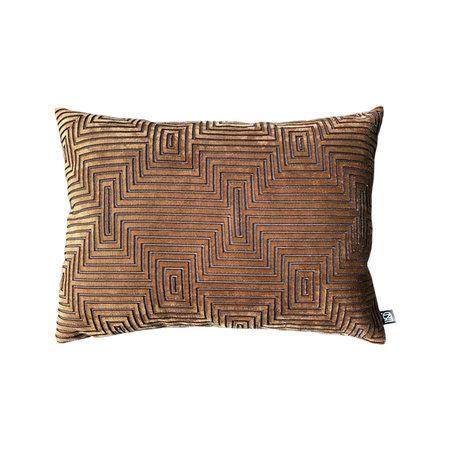 Cushion Cairo