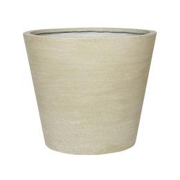 Bucket L