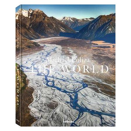 Book Michael Poliza The World