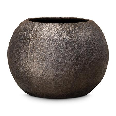 Pot Cliff