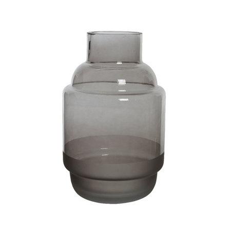 Vase Fenna