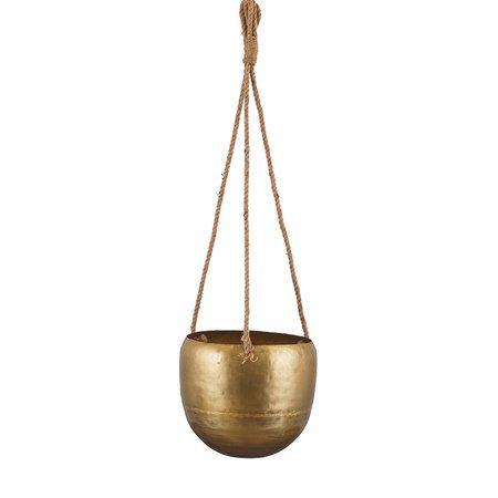 Hangpot Duncan