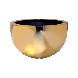Pot Bowl L