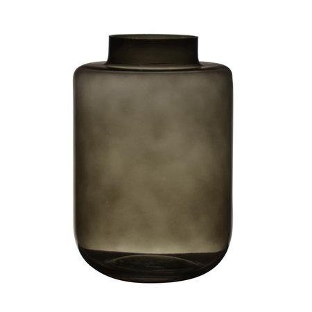 Vase Delia