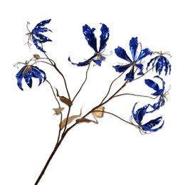 Gloriosa Branch (SILK-KA)