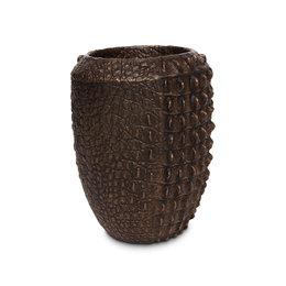Pot Croco