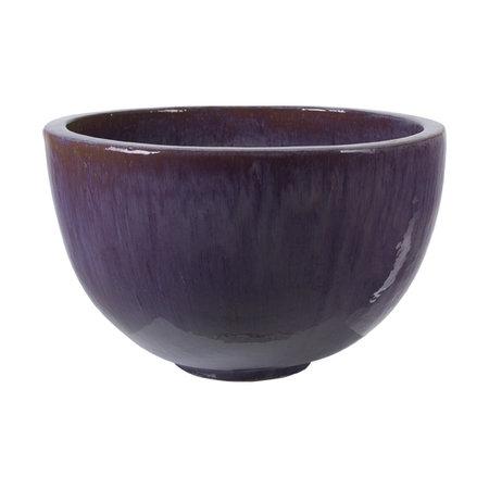 Pot Jans