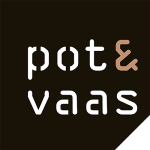 Pot & Vaas  Sfeermakers