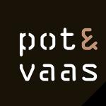 Pot & Vaas  Sfeermakers