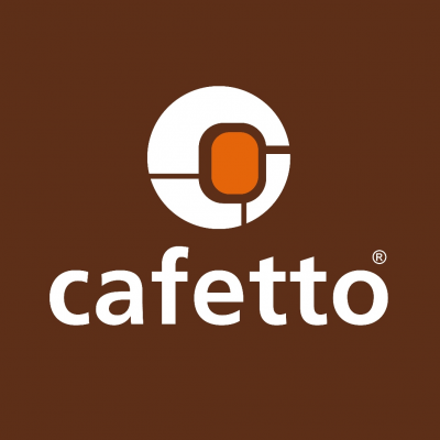 Cafetto B2C