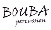 Bouba Percussion