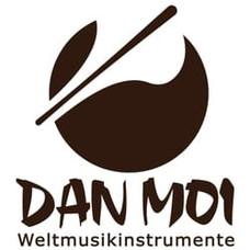 Dan Moi