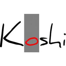 Koshi Windchimes