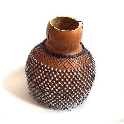 Shekere Ghana maxi, Ø 29-32 cm