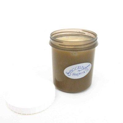 Karité-boter, potje met 150 gram